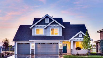 Photo of ארבעת הטעויות הנפוצות שתוקעות בעלי דירות במכירת הבית – ומה הפתרון?