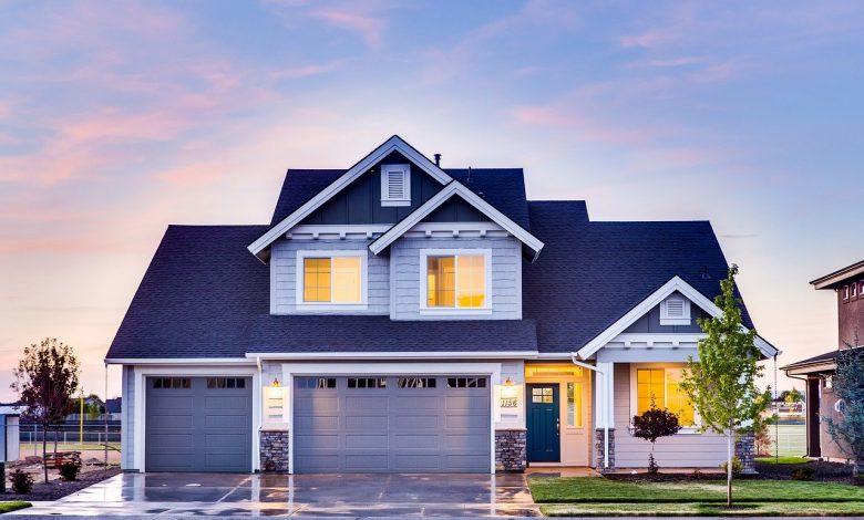 ארבעת הטעויות הנפוצות שתוקעות בעלי דירות במכירת הבית – ומה הפתרון?