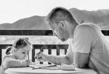"""Photo of האם הקורס """"ללמוד איך ללמוד"""" באמת יכול לחסוך לכם כסף על שיעורים פרטיים וגם לשפר את הציונים של הילדים שלכם?"""