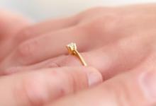 Photo of 7 דרכים בדוקות שילמדו אותך איך לקנות טבעת יהלום כמו מקצוען