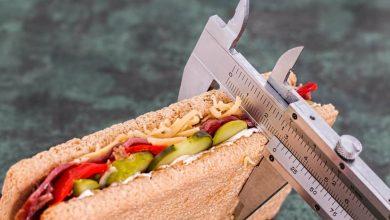Photo of ימי הקורונה הביאו להחרפת הרגלי האכילה שלנו. בזמן שכולם מדברים על ״מותר ואסור״ שיטה חדשה מראה שזה אפשרי והפתרון יותר קל ממה שאתם חושבים.