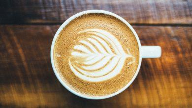 Photo of היתרונות שיש מכונת קפה במקום העבודה