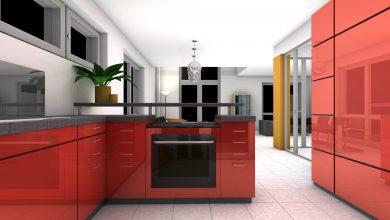 כיצד תוכל לשקול הצעת מחיר שקבלת על הדירה?
