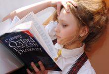 היתרונות המשמעותים בללמוד קורס אנגלית אונליין ובקורסי אונליין בכלל!