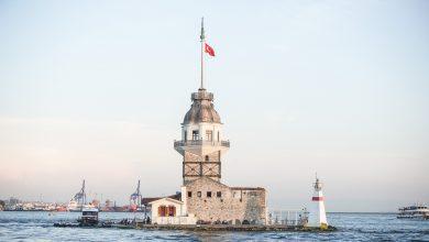 חופשה עם הכלה מאיסטנבול במרחק נגיעה