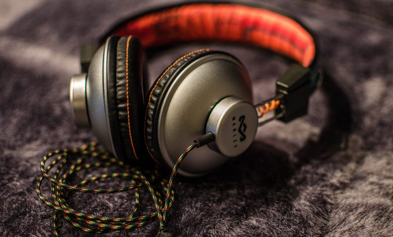 אוזניות הגיימינג הטובות ביותר לפורטנייט
