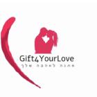 Photo of Gift4yourlove