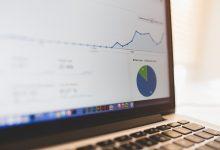 יסודות שיווק לעסקים קטנים ב-2021