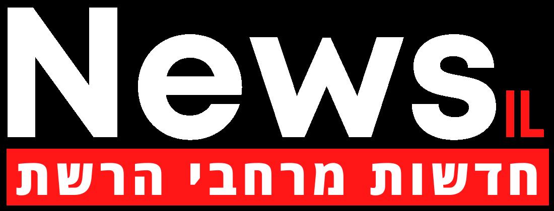 News-IL