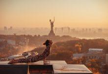 תנוחות היוגה המובילות בעולם